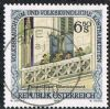 Austria SG2491 1997 Folk Customs and Art (10th series) 6s.50 good/fine used